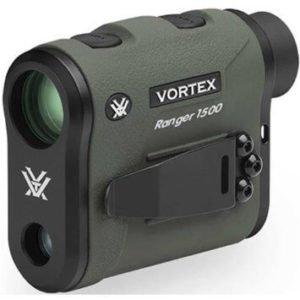 Vortex Optics Ranger 1500 Rangefinder