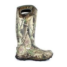 Bogs Men's Bowman Waterproof Hunting Boot