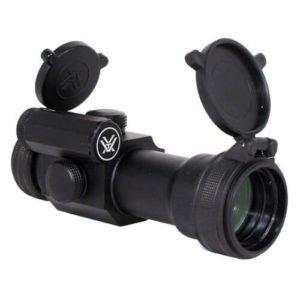Vortex StrikeFire Red Dot Rifle Scope