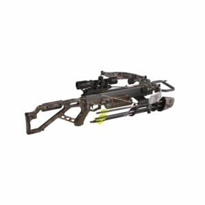 Excalibur Crossbow Micro 335 Crossbow