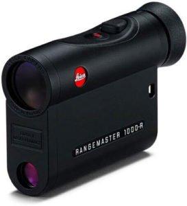 Leica 40535 Rangemaster