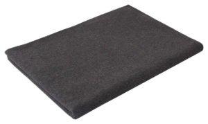 Rothco 70% Wool Blanket