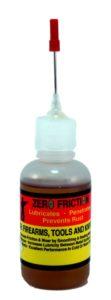 Pro-Shot 1-Ounce Zero Friction Needle Oiler