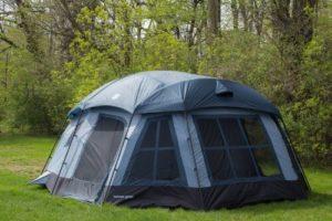 Tahoe Gear Ozark 3-Season Tent