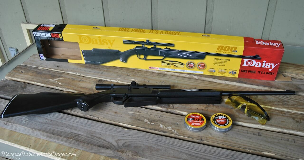 Outdoor-Gift-Giving-Idea-for-Teens-and-Older-Children-Daisy-Air-Rifle-with-Scope-ItsaDaisy-Shop-CollectiveBias