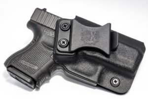 https://www.amazon.com/Gearcraft-Glock-Concealed-Holster-Coyote/dp/B01DJ5U8R2/ref=sr_1_6?s=sports-and-fitness&ie=UTF8&qid=1470056168&sr=1-6&keywords=IWB holster for glock 26&tag=alloutdoors0c-20